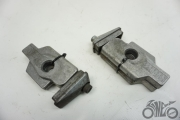 Kettenspanner links & rechts BMW F 650 ST 196 93-00